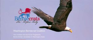 WashingtonBerniecratCoalition