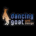 DancingGoat512x512Trans