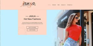 Jawja-Apparel-Screen