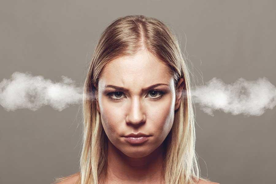 Smoking-Ears-Anger