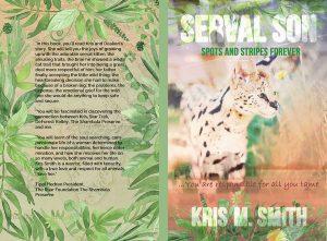 ServalSonFullCover-sm