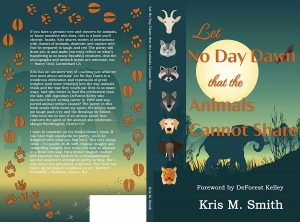 Full-Cover-No-Day-Dawn_title